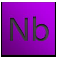 Niall Burnes | Social Profile
