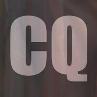 CQ_band_jp