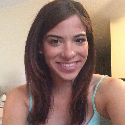 sandra bullock   Social Profile