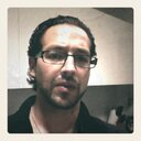 José Manuel (@plick88) Twitter