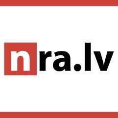 nra.lv Social Profile