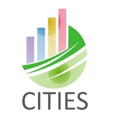 CITIES CMT