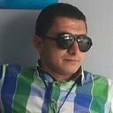 mohd khallaf (@00962788806393) Twitter