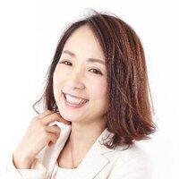 大久保郁織 | Social Profile