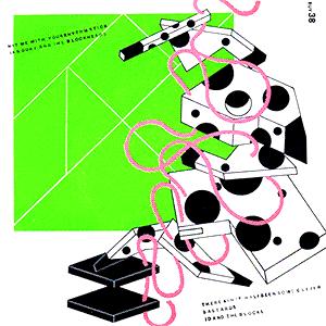 kohchihara Social Profile