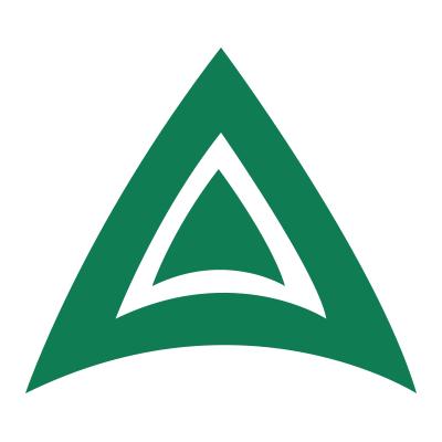 Appio
