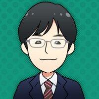 原弘明 | Social Profile