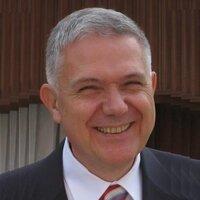 Vasil Kadifeli | Social Profile