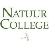NatuurCollege