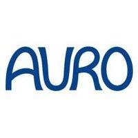 AURO_AG