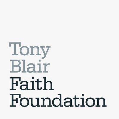 Tony Blair Faith Fdn | Social Profile