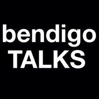 Bendigo Talks | Social Profile