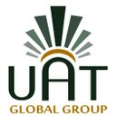 UATGlobal Properties