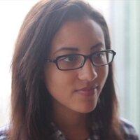 Stephanie Robinson | Social Profile