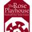 RoseTheatreSE1 profile