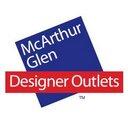 McArthurGlen UK