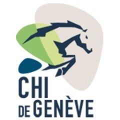 CHIGeneve