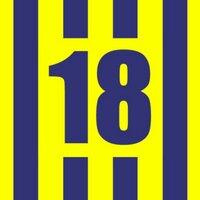 fenerbahce18