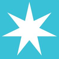 Maersk Oil Qatar | Social Profile