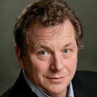 John G. Bernander | Social Profile