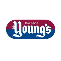 Young's Seafood | Social Profile