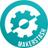 @MakerStash