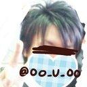 ゆう (@00_U_00) Twitter