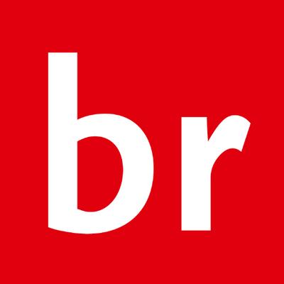 buchreport | Social Profile
