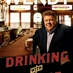 George Wendt's Twitter Profile Picture