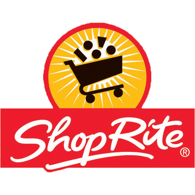ShopRite Stores Social Profile