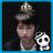 @jirokichi0403