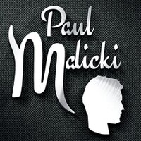 Paul Malicki | Social Profile