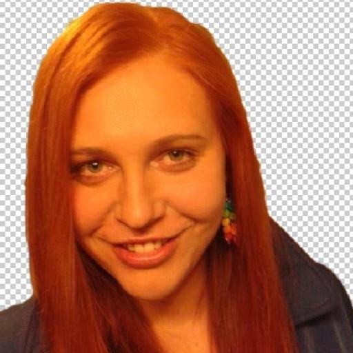Silvie Sustrova