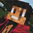 TheYoshiCraft profile