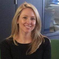 Julie Frieswyk | Social Profile