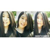 sarah febe angelina | Social Profile