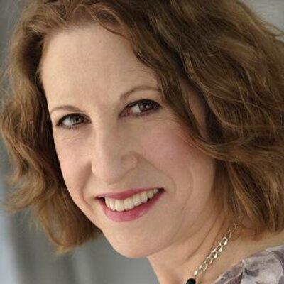 Susan Newman | Social Profile