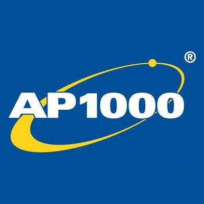 AP1000 | Social Profile