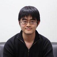 Sadayuki Furuhashi | Social Profile