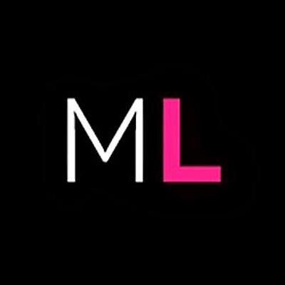 MetroLyrics Social Profile