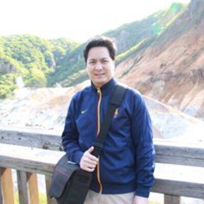 เอกชัย ไชยนุวัติ | Social Profile