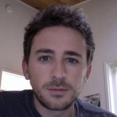 Alex Notov   Social Profile