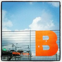 bearlin_pics