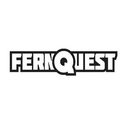 Fernquest | Social Profile