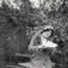 Lili Elbe