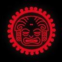 Photo of MochikaGye's Twitter profile avatar