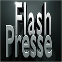 Flash Presse