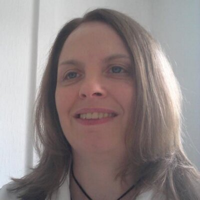 Dorothy Neil | Social Profile