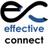 @effectiveconnec