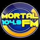 Photo of Mortal1049's Twitter profile avatar